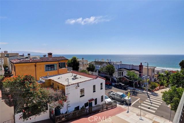 305 29th Street  Manhattan Beach CA 90266