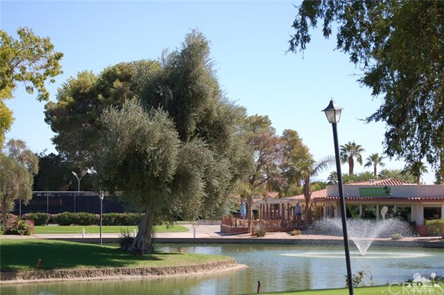 121 Via Valverde, Cathedral City CA: http://media.crmls.org/medias/c96a844b-eeb6-428c-9b6e-e746c97cea68.jpg