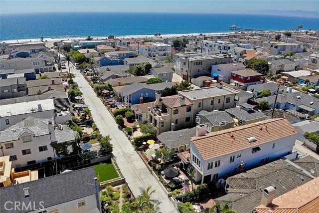 Photo of 409 4th, Manhattan Beach, CA 90266