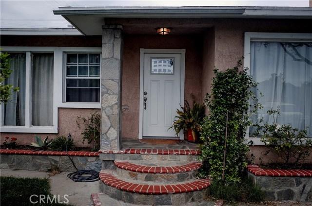 201 E 69th Wy, Long Beach, CA 90805 Photo 1