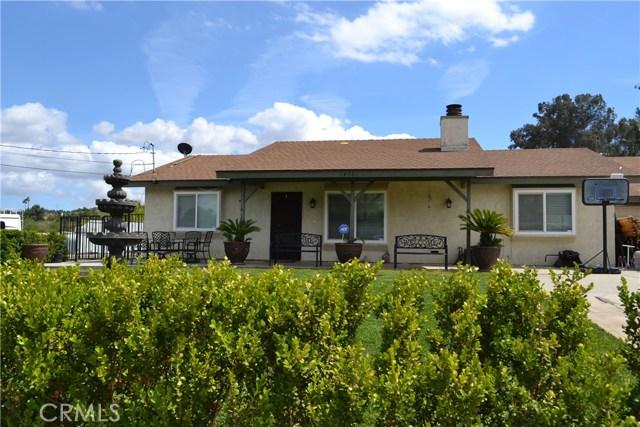 14761 Laurel Drive,Riverside,CA 92503, USA