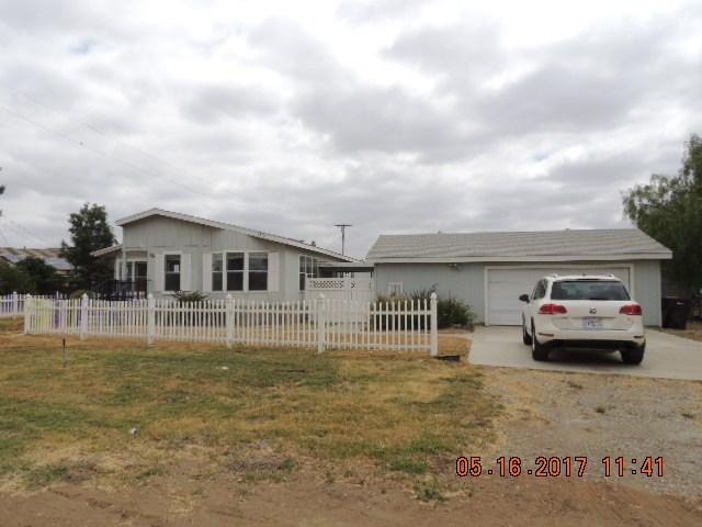28213 Reservoir Avenue, Nuevo/Lakeview, CA 92567