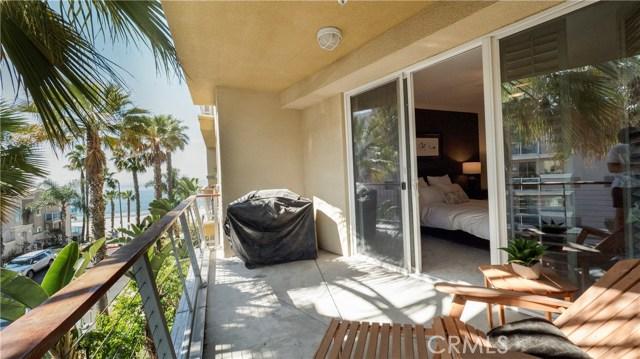 1400 E Ocean Bl, Long Beach, CA 90802 Photo 25