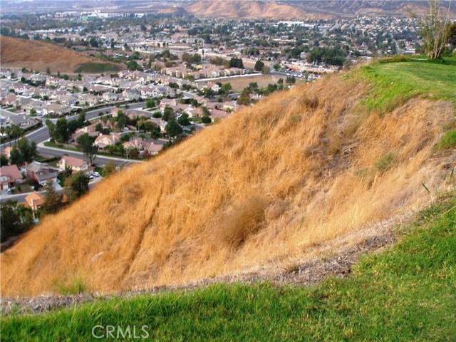 0 Ridge Line Drive, San Bernardino CA: http://media.crmls.org/medias/c974f2fc-993a-4697-b1cb-5836ee2f5ee9.jpg