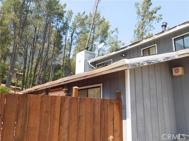 8420 Broadview Drive, Kelseyville CA: http://media.crmls.org/medias/c975306d-a4a7-4bab-9bff-442a88cba685.jpg