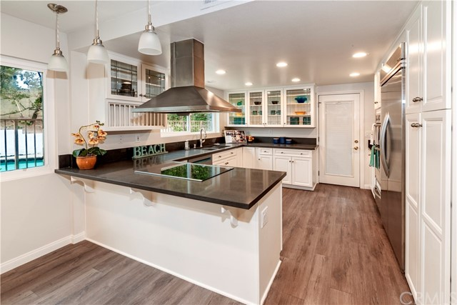 , CA  is listed for sale as MLS Listing PW18258767