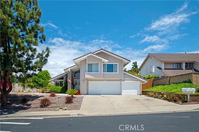22112 Comanche Road, Lake Forest CA: http://media.crmls.org/medias/c9766a6d-4d9e-4ffa-a310-dd063817c855.jpg