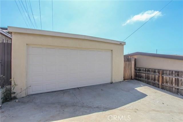385 Winslow Av, Long Beach, CA 90814 Photo 31