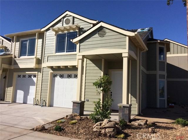 57 8th Street, Templeton, CA 93465