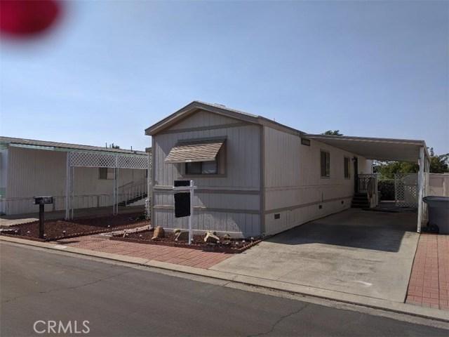 2240 Golden Oak Ln #90, Merced, CA, 95341