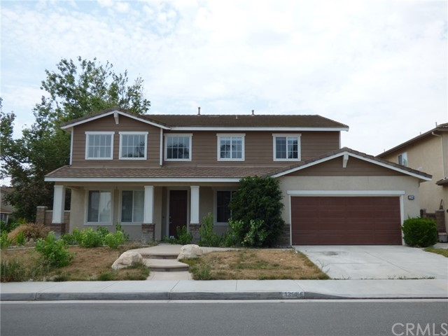 13984 Windrose Avenue, Corona CA 92880
