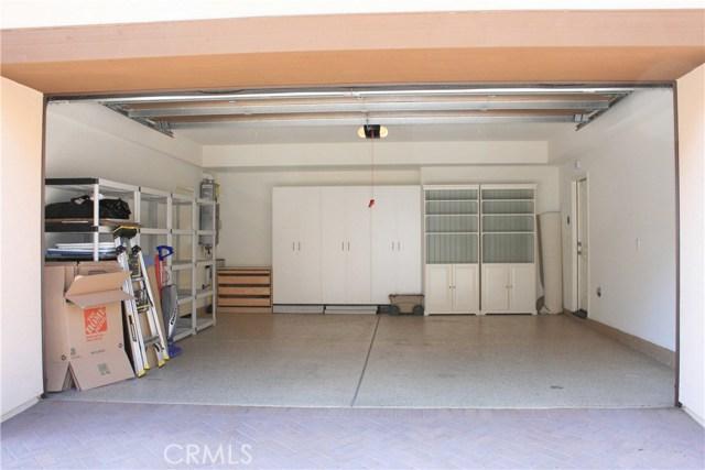 56 Lupari, Irvine, CA 92618 Photo 30