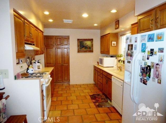 73076 Red Rock Circle Palm Desert, CA 92260 - MLS #: 218015218DA