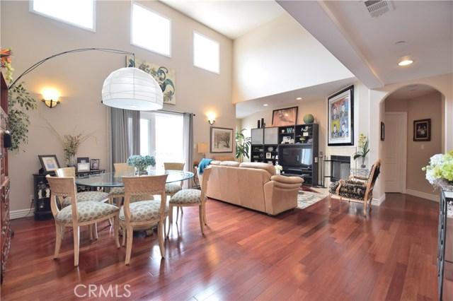 2605 Vanderbilt Lane, Redondo Beach CA: http://media.crmls.org/medias/c97c77d6-460e-4c20-a528-8a3fef9b0cdb.jpg
