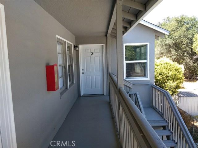 1280 High Street, Oroville CA: http://media.crmls.org/medias/c97cb248-7539-485c-8fd1-3c3b7f548f91.jpg