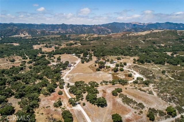2155 Saucelito Creek Road, Arroyo Grande CA: http://media.crmls.org/medias/c97d27dc-d8ed-4e5f-b988-6d787262a788.jpg