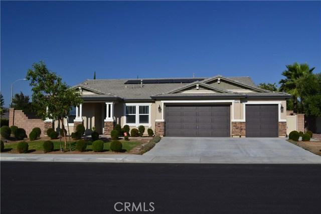 37306 Valley Spring Murrieta, CA 92563 - MLS #: SW17137854