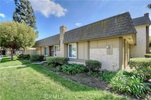 937 S Firwood Ln, Anaheim, CA 92806 Photo 19