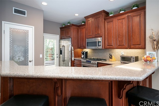 44 Nantucket Lane, Aliso Viejo CA: http://media.crmls.org/medias/c98013c3-80d4-4d02-b341-952dcefb035f.jpg