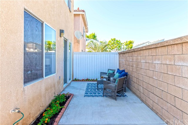 110 N New Life Wy, Anaheim, CA 92801 Photo 31