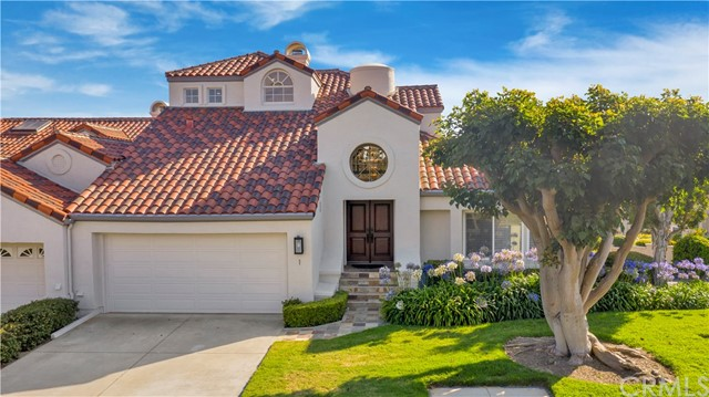 Photo of 1 Marseille, Laguna Niguel, CA 92677