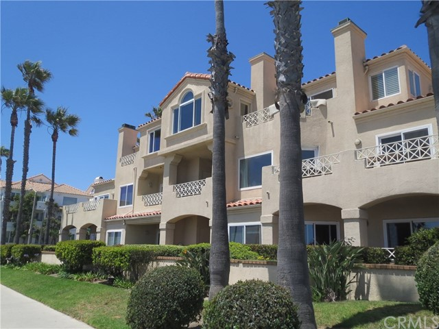 900 Pacific Coast 301 , CA 92648 is listed for sale as MLS Listing OC18197734