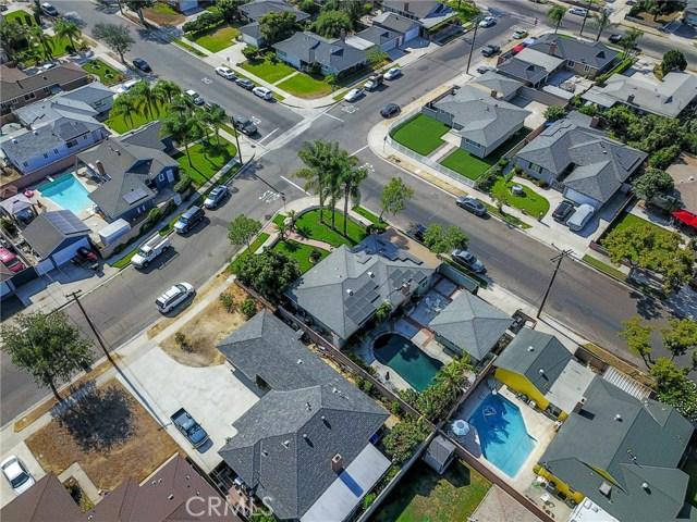 1303 N Merona St, Anaheim, CA 92805 Photo 23