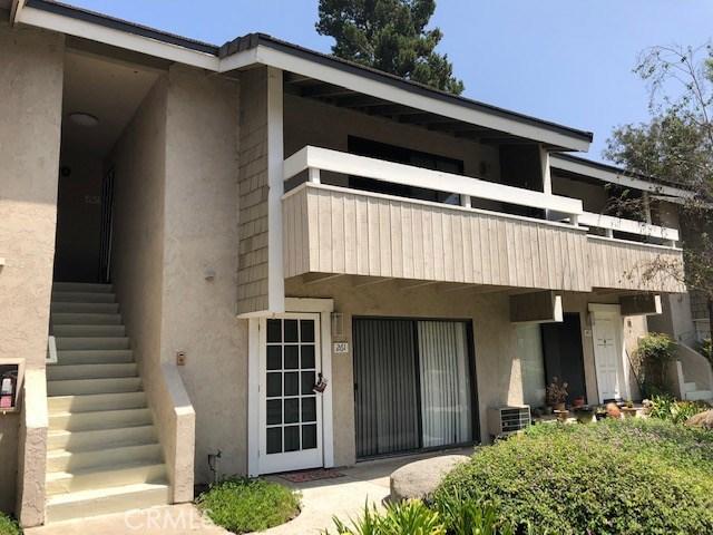 262 Streamwood, Irvine, CA 92620 Photo