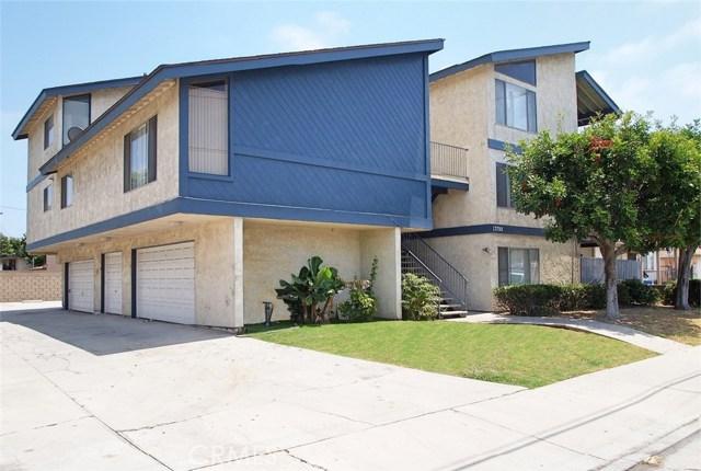13792 Pine Street, Westminster, CA, 92683