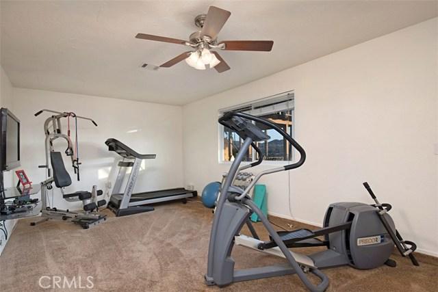 26771 Garbani Road Menifee, CA 92584 - MLS #: SW18126233