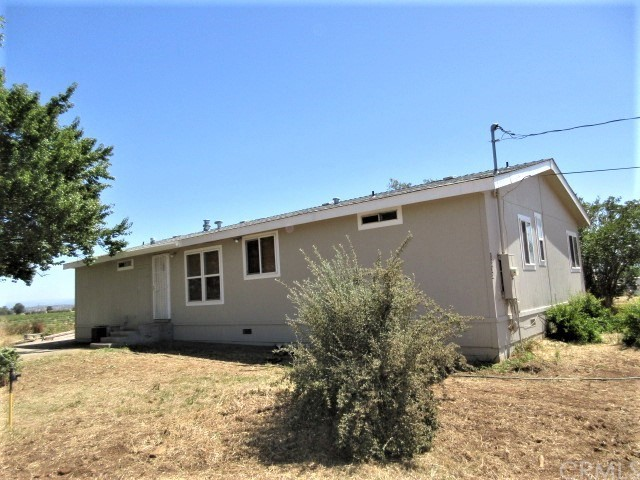 1313 Middle Honcut Oroville, CA 95966 - MLS #: OR18156378