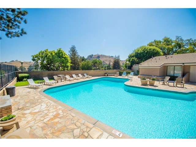 2130 Olivine Drive Chino Hills, CA 91709 is listed for sale as MLS Listing CV17203023