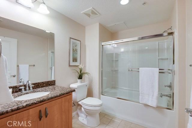 12668 chapman avenue 2306 garden grove ca 92840 for Chapman laundry