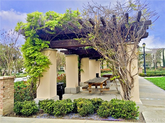 64 Concierto, Irvine, CA 92620 Photo 52