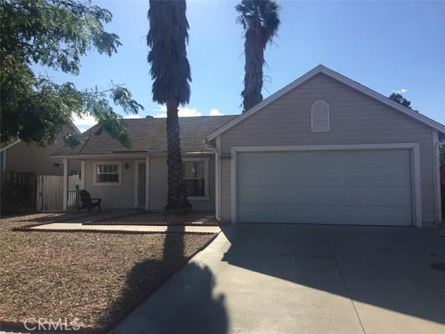 1055 Orchid Street, Hemet, CA, 92545