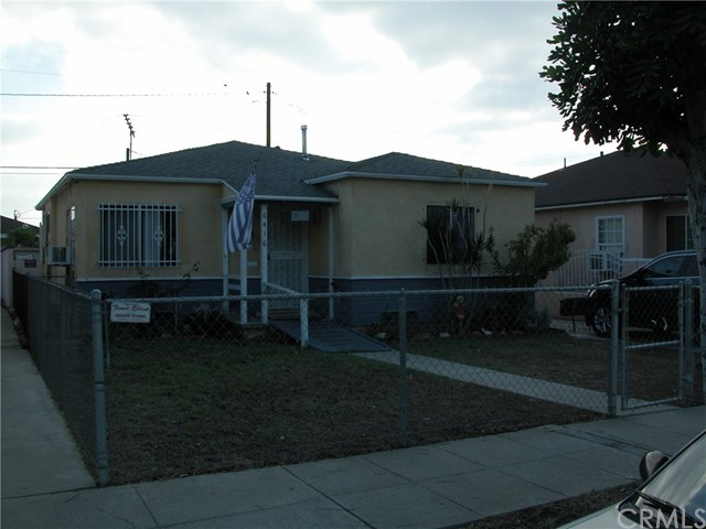 , CA  is listed for sale as MLS Listing DW18253060