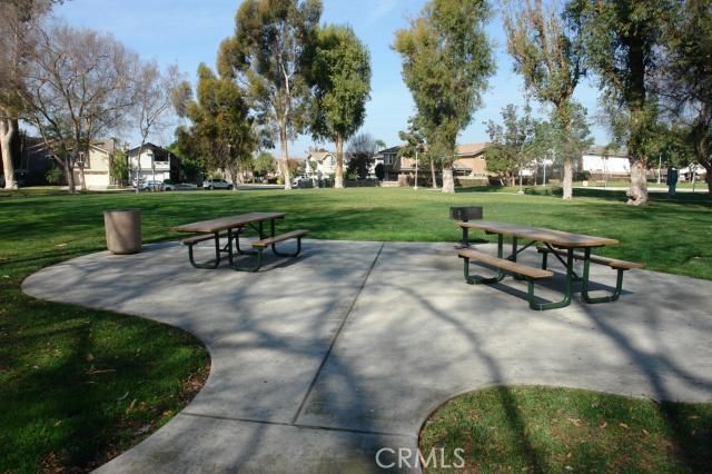 11 Hunter, Irvine, CA 92620 Photo 20