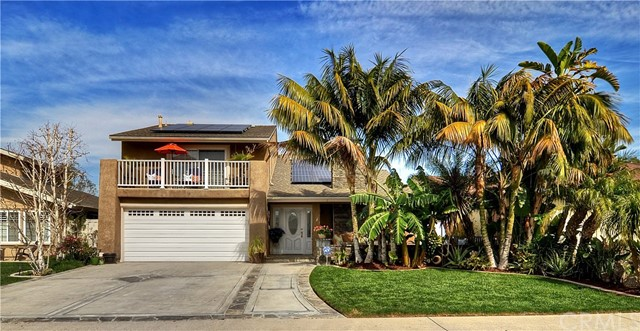 4151 Old Mill Street Irvine, CA 92604 is listed for sale as MLS Listing OC17030398