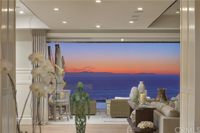 Photo of 25 Beach View Avenue, Dana Point, CA 92629