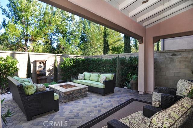 Condominium for Sale at 64 Cipresso St Irvine, California 92618 United States