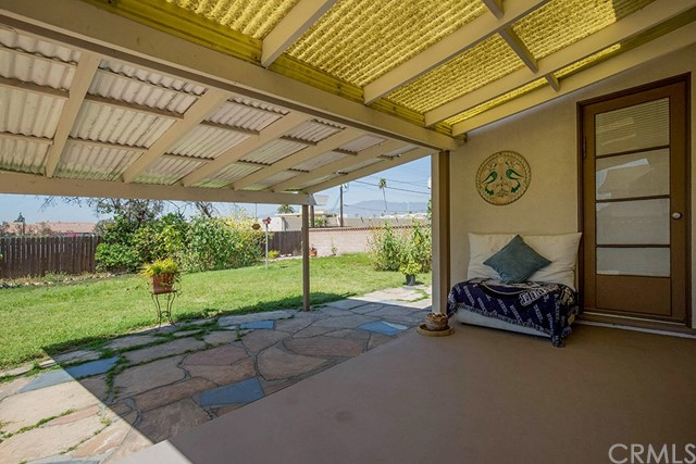 5061 N Nearglen Avenue, Covina CA: http://media.crmls.org/medias/c994854f-3748-4925-b489-bd88f0770725.jpg