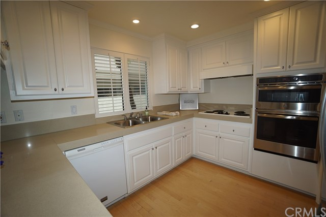 Photo of 2575 Via Campesina #A, Palos Verdes Estates, CA 90274