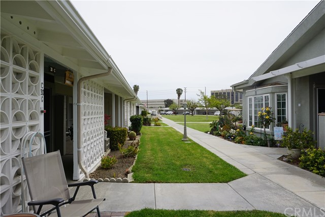1462 Merion Way 30c M2 Seal Beach, CA 90740 is listed for sale as MLS Listing PW18086166