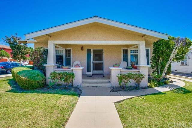 Photo of 234 Lois Street, La Habra, CA 90631