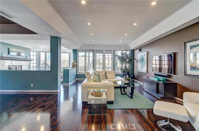Condominium for Sale at 34300 Lantern Bay Drive Dana Point, California 92629 United States