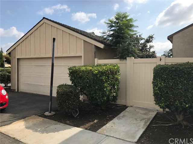 1341 W Cerritos Av, Anaheim, CA 92802 Photo 34