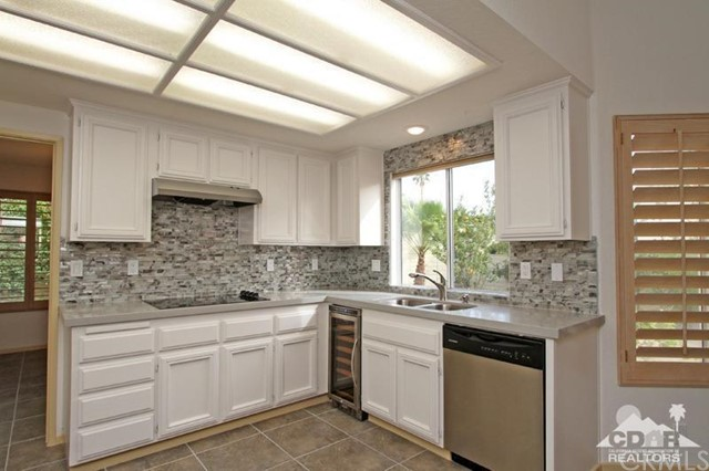 48123 Via Hermosa La Quinta, CA 92253 is listed for sale as MLS Listing 216002913DA