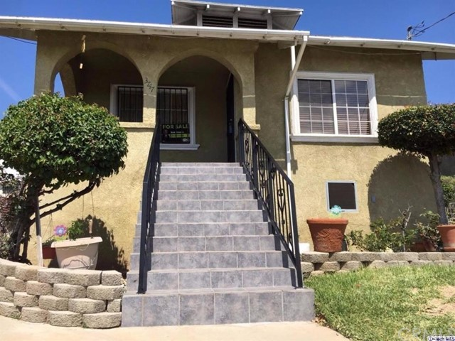3747 Floral Dr, East Los Angeles, CA 90063 Photo