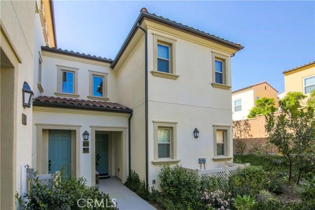 80 Capricorn, Irvine, CA 92618 Photo 1