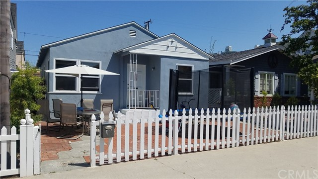 513 5th Street, Manhattan Beach, California 90266, 3 Bedrooms Bedrooms, ,1 BathroomBathrooms,Single family residence,For Sale,5th,SB19209982